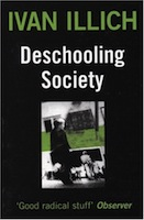 Deschooling_Society_cover