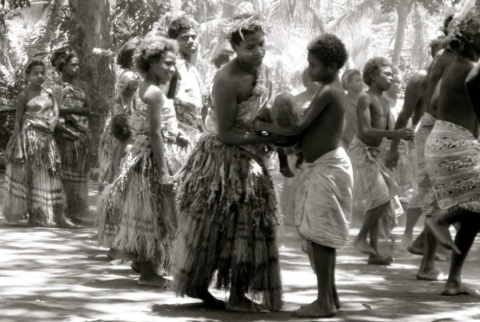 VanuatuLG